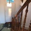 Maison / villa maison 8 pièces Arras - Photo 10