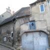 Immeuble maison 6 pièces Magny-en-Vexin - Photo 1