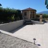 House / villa house / villa 4 rooms Viry - Photo 1