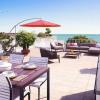 Appartement a la rochelle proche océan La Rochelle - Photo 2