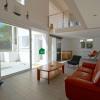 Maison / villa maison début 20ème 7 pièces Royan - Photo 7