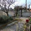 Maison / villa maison montélimar 4 pièces 85 m² Montelimar - Photo 2