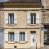 Maison / villa maison 4 pièces Magny-en-Vexin - Photo 1