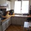 Maison / villa le vignoble Valenciennes - Photo 5