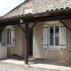Maison / villa maison pierre St Meard de Gurcon - Photo 6