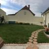 Maison / villa maison 7 pièces Pelves - Photo 7