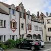 Bureau bureaux arras 380 m² Arras - Photo 1