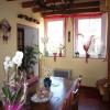 Maison / villa 45 minutes de roissy Autheuil en Valois - Photo 5