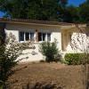Maison / villa maison saint pierre du mont 4 pièce (s) 96 m² Saint Pierre du Mont - Photo 1