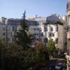 Appartement studio/loft Paris 16ème - Photo 5