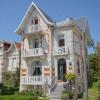 Maison / villa villa royan - 10 pièces - 232m² Royan - Photo 1