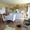 Appartement bagneux - 3/4 pièces Bagneux - Photo 2