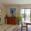 Maison / villa maison contemporaine - 10 pièces - 386 m² Saujon - Photo 6