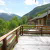 House / villa chalet 6 rooms Colmars les Alpes - Photo 7