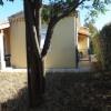 Maison / villa villa montélimar 5 pièces 100 m² Montelimar - Photo 2