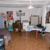 Maison / villa maison de village Moriez - Photo 3