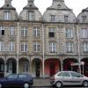 Bureau bureau arras - 180 m² Arras - Photo 1