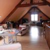 Maison / villa maison 8 pièces Montenescourt - Photo 13