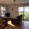 Appartement t4 avec balcon dainville Dainville - Photo 1
