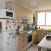 Maison / villa dourdan maison 5 pièces Dourdan - Photo 2