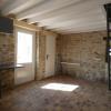 Appartement studio Precy sur Oise - Photo 2