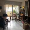 Appartement 2 pièces Cagnes sur Mer - Photo 1