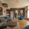 Appartement appartement - 5 pièces - 108 m² Royan - Photo 2