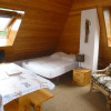 Appartement studio Allos - Photo 1