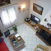 Maison / villa maison individuelle Saint Pierre de Mesage - Photo 3