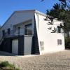 Maison / villa maison malataverne 5 pièces 102 m² Malataverne - Photo 1