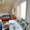 Maison / villa maison 6 pièces Seclin - Photo 6