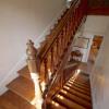 Maison / villa villa et sa dépendance - 8 pièces - 147 m² Royan - Photo 4