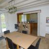 Maison / villa proche dourdan - environnement calme Dourdan - Photo 6