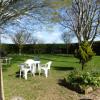 Maison / villa maison vexin sur epte Vexin sur Epte - Photo 10