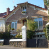 Maison / villa bagneux - maison 5 pièces Bagneux - Photo 1
