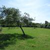 Maison / villa maison et bâtiments agri Branville - Photo 2