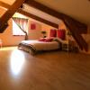 Maison / villa appartement montélimar 4 pièces Montelimar - Photo 8