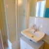 Appartement 2 pièces + studio Villers sur Mer - Photo 8