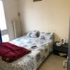 Appartement 3 pièces Argenteuil - Photo 2