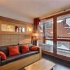 Appartement arc 1600 - résidence roc belle face Les Arcs - Photo 2