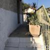 Maison / villa maison 6 pièces Cagnes sur Mer - Photo 2