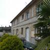 Appartement studio Gouvieux - Photo 1