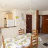Appartement appartement dourdan 2 pièce (s) 40 m² Dourdan - Photo 1