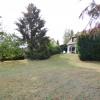 Maison / villa quartier résidentiel - centre-ville à pieds Dourdan - Photo 5