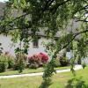 Maison / villa maison Barentin Sortie - Photo 2