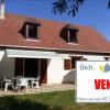 Maison / villa maison Blonville sur Mer - Photo 1