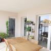 Appartement résidence neuve t4 87 m² Montelimar - Photo 8