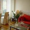 Appartement 4 pièces Paris 15ème - Photo 3
