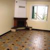 Maison / villa maison le houga 5 pièce (s) Le Houga - Photo 3