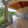 Maison / villa maison - 7 pièces - 167 m² St Sulpice de Royan - Photo 8